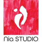 niastudio home
